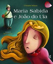 Maria Sabida e João do Uia.jpeg
