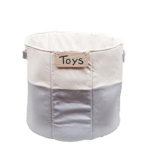 Cestos de Brinquedos