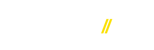 levels logo_white-01.png