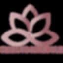 lotus schedule now