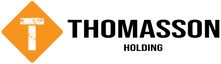 thomasson_holding_logo_black_breit_png.p
