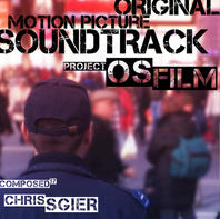 OST_Project_OS_Film_Cover1.jpg