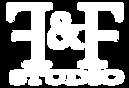 f_und_f_studio_logo.png