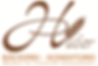 Richtiges-Logo-Huber_07.png