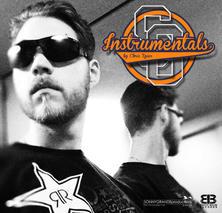 instrumentals_of.jpg