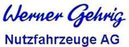 Werner-Gehrig.jpg