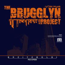 brugglyn_project.jpg