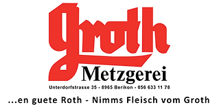 Groht.png