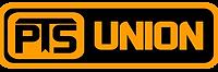 PTS_UNION_LOGO.png