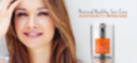 Skin Care, SPF