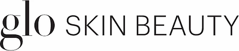 Glo_Skin_Beauty_Horizontal_Logo_1600x.jp
