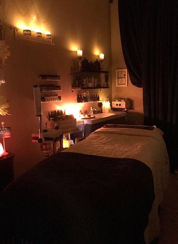Lux Skin Spa, Skin Care, Facials, Cedar Park TX, Leader