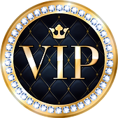 VIP_edited.png