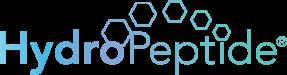 Hydropeptide-Logo-Gradient-Update_320x32
