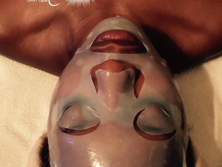 Le Mieux Bio Cell Mask