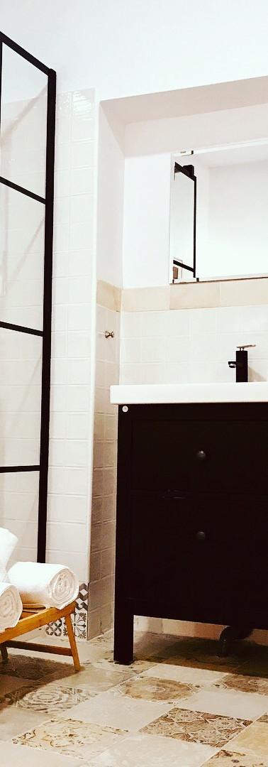 Apartment n.5