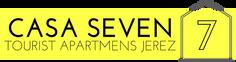 Casa Seven JEREZ.png
