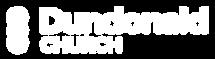DDC-logo-full-white.png
