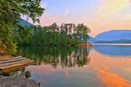 Lake Ocoee Pic.jpg