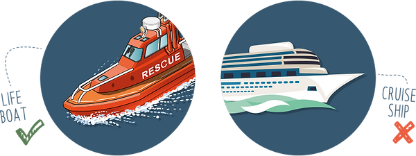 lifeboat-cruise-ship.png