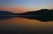 Ocoee Retreat Center Lake TN.jpg