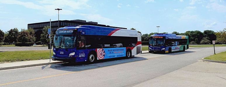 WMT and MCTS Brookfield by SEWRPC staff BRIGHTENED_edited_edited.jpg