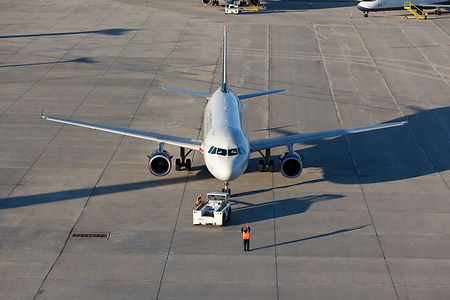 VM_GeneralMitchellAirport_Terminals_HiRe