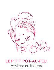 Ecole de devoirs atelier culinaire anniversaire stage