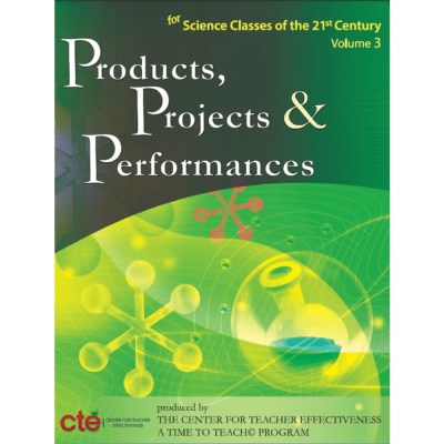 Century Science Classroom (book)