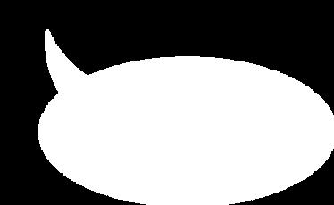 図39.png