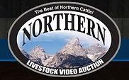 Northern Livestock Video logo.JPG