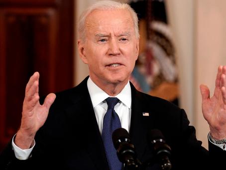 Biden expande un programa de acogida para menores centroamericanos de la era de Obama