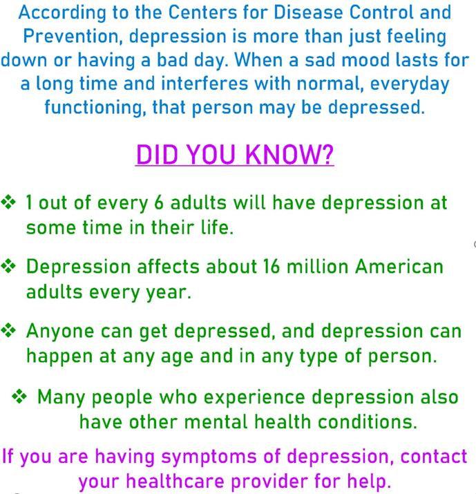 SRMBC HW Depression2.JPG