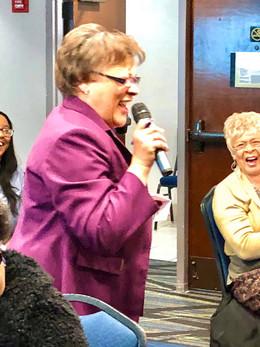 SRMBC Women Meeting.jpg