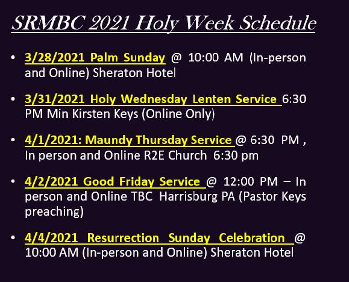 SRMBC Holy Week Sched.JPG