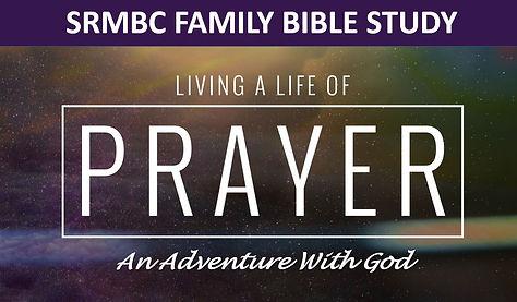 Prayer Bible Study.JPG