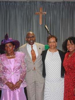 SRMBC church Service.jpg
