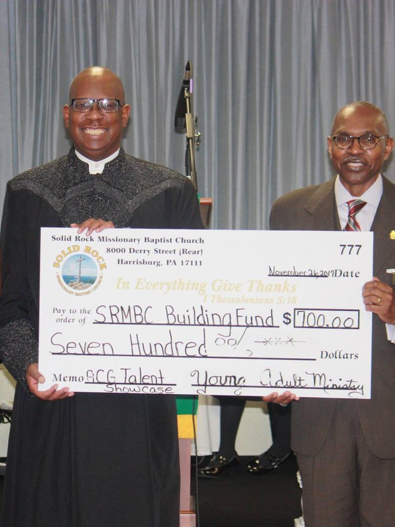 SRMBC Building fund.jpg