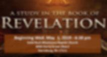 Revelation Bible Study.JPG