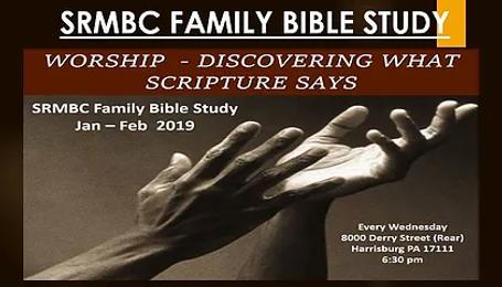 SRMBC Worship_JPG.webp