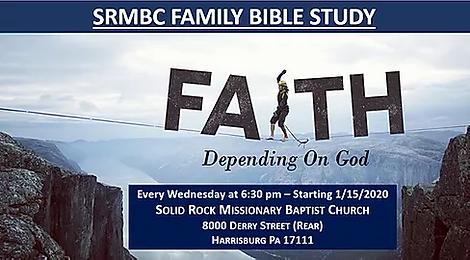 SRMBC Faith Bible Study_JPG.webp