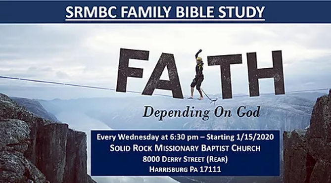 SRMBC Faith Bible Study_JPG.webp