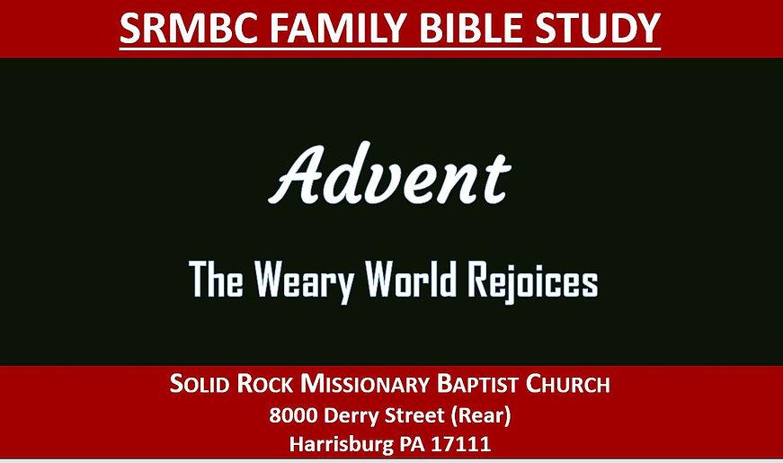 ADvent SRMBC.JPG