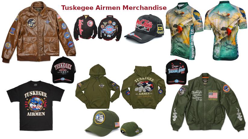 Tuskegee_Airmen_Banner_2020.jpg