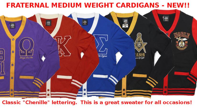 Fraternal_Light_Weight_Cardigans3.jpg