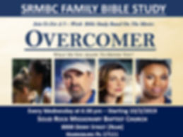 SRMBC Overcmer Bible Study.jpg