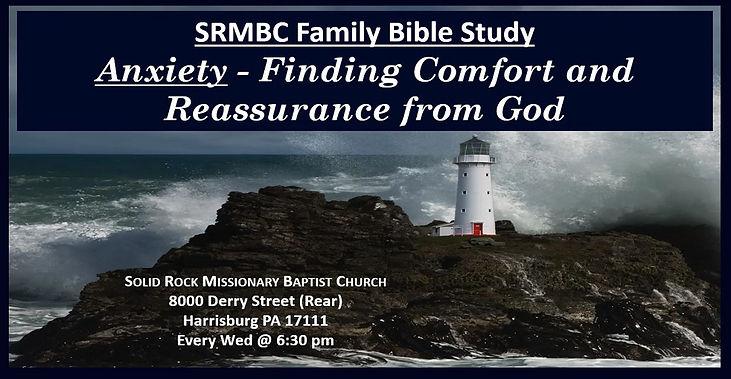 SRMBC Anxiety Bible Study.JPG