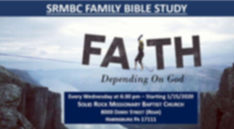 SRMBC Faith Bible Study.JPG