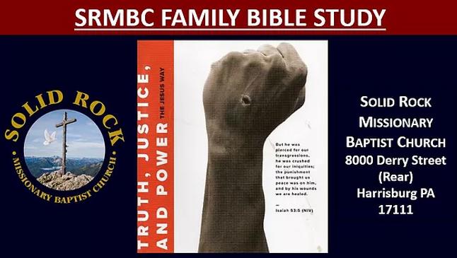 SRMBC TJP Bible Study1_JPG.webp