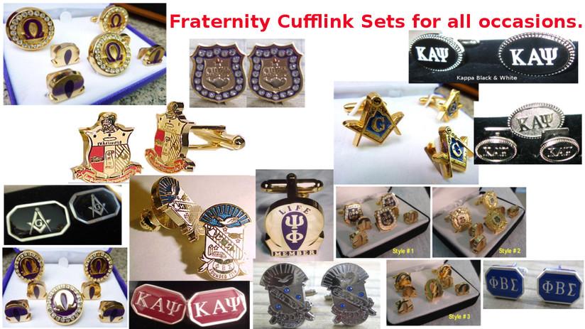 Cufflink_Sets_Homepage2.jpg